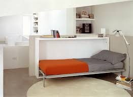 Diy Bed Desk Diy Size Murphy Bed Pertaining To Desk Combos Save Space And