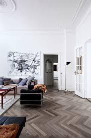 152 best living room images on pinterest copenhagen living