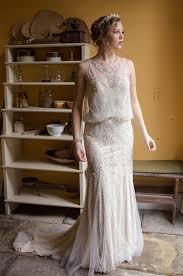 brown wedding dresses wedding dresses southern