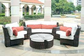 awesome outdoor furniture fort myers florida patio furniture fort