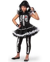 Ballerina Halloween Costume 24 Images Halloween Halloween Costumes