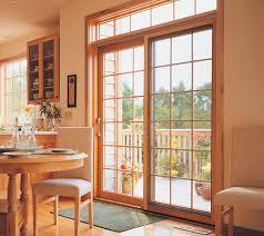 Thermastar By Pella Patio Doors Gorgeous Pella Patio Door Repair Windowrama Pella Windows And