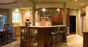 Kitchen Design Boulder Domicile Sf Kitchen Design Blog Domicile Designs