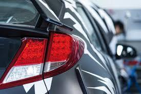 1998 Honda Civic Type R Specs 2014 Honda Civic Type R 2015 Price Pics And Specs 2013 Youtube