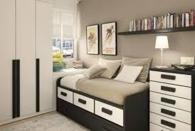 chambre ado moderne chambre fille ado moderne frais canapé lit confortable