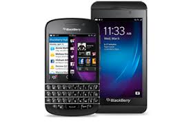 reset blackberry desktop software blackberry desktop software blackberry os software en united