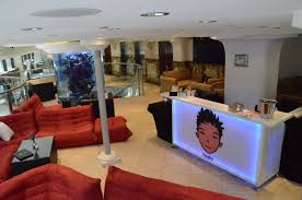 toshis living room penthouse on vimeo toshi living room qvitter us
