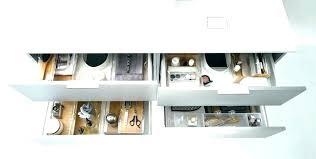rangement coulissant meuble cuisine rangement interieur placard cuisine rangement meuble cuisine colonne
