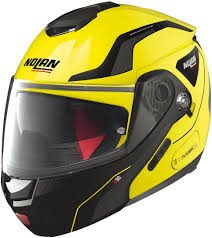 motorcycle gear online nolan n90 2 straton led n com helmet motorcycle helmets