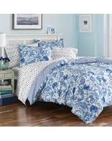 Poppy Bedding Alert Poppy U0026 Fritz Bedding Sets Cyber Monday Deals