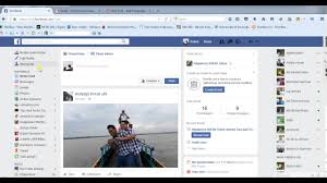 facebook fan page followers easy way to increase facebook fan page likes for free youtube