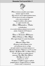 wedding invitation sles wedding invitations wording sles popular wedding invitation 2017