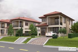 house plan id 23404 maramani com 1 floor plans and 3d models