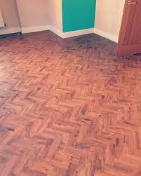 Laminate Flooring Fitting Dcs Flooring Ltd Dcsflooringltd Twitter