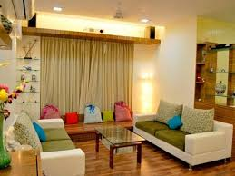 Low Bud Living Room Decorating Ideas Stupefy Home Interior Design 4