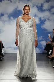 plus size wedding dress of the week the pretty pear bride plus