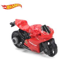buy toy car and get free shipping on aliexpress com