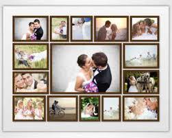 cornici foto gratis italiano creare collage di foto e immagini migliori programmi e web app