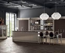 cucina e sala da pranzo cucina e sala da pranzo archivi montiarreda