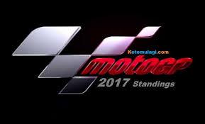 klasemen motogp 2017 terbaru marc marquez dovizioso vinales