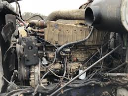 cummins n14 engine warning light 1988 cummins n14 stock p 1230 engine assys tpi