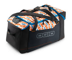 ogio motocross gear bags last x mas ideas ktm blog