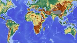 africa map atlas free photo south america continent africa europe map max pixel