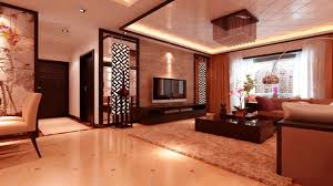 modern home interior decorating modern home interior designs ideas interior decorating ideas