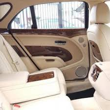 find used bentley for sale bentley mulsanne for sale low miles one royal owner