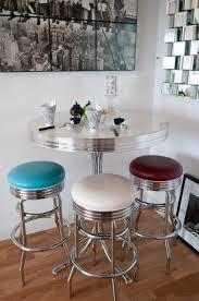 16 best american diner kitchen stools images on pinterest diner