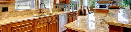 cabinets st louis laminate cabinets for bathrooms kitchens