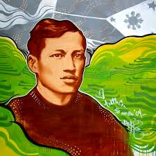 research paper about jose rizal dr jose rizal controversies hubpages