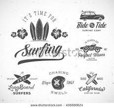 surfboard stock images royalty free images u0026 vectors shutterstock