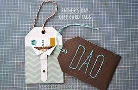 gift cards for men buy gift cards for him giftcards