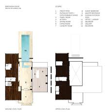 gallery of the birchview house prototype design lab 10