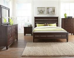 furniture attractive klaussner for your home furniture design