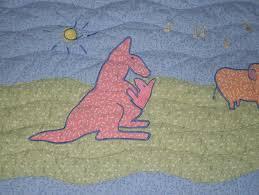 keepsake blankets lennon blankets swaddling lennon baby blanket quilt real