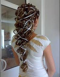 summer beach wedding hairstyles hollywood official