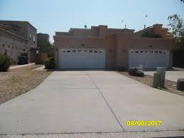 foreclosed homes in rio rancho nm foreclosure homes for sale