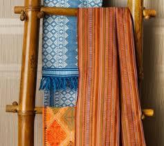 Home Decor Orange Go Tropical With Traditional Philippine Home Decor Nonagon Style