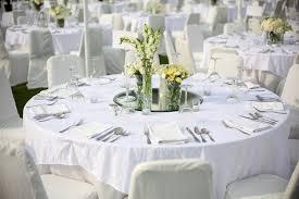 Greek Easter Table Decorations by Villa Phalosa Bali Wedding Organizer Bali Wedding Planner