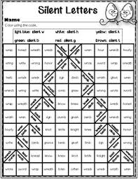 color code mystery pictures coloring pages math literacy