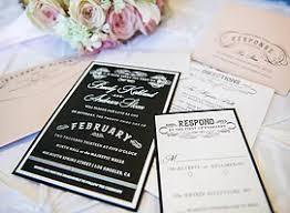 wedding invitations san diego wedding invitations san diego custom designs letterpress foil st