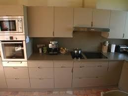 conception de cuisine marvelous plan de cuisine avec ilot central 7 la cuisine