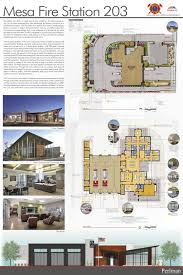 Fire Station Floor Plans 2017 Fiero Fire Station Design Symposium 2016 Fiero Fire Station