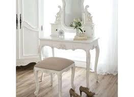 Small Desk Vanity Small Bedroom Vanity Gorgeous Vanity Makeup Desk Vanity