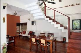 duplex home interior photos duplex house interior designs in india house and home design