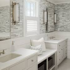 Custom Cabinets Columbus Ohio by Windsor Cabinet Get Quote Contractors 6660 Doubletree Ave