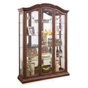 Curio Cabinets Kmart Curio Cabinets