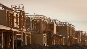 govt u0027s pop up solution to housing crisis newshub